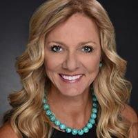 Paula Dorsey, Realtor - Keller Williams Realty Gulf Coast