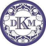 DKM Designs, Inc.