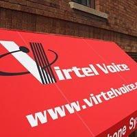 Virtel Voice