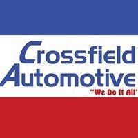 Crossfield Automotive