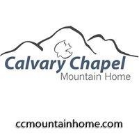 Calvary Chapel Mountain Home