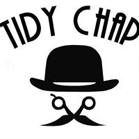 Tidy Chap
