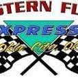 Western Flyer Express