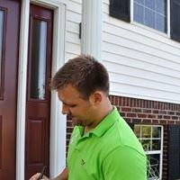 Riecken Home Inspections