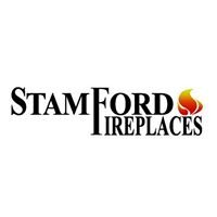 Stamford Fireplaces