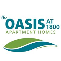 The Oasis at 1800