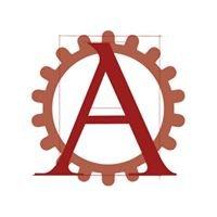 Arcadia - Impresa Edile