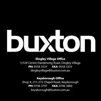Buxton Dingley Village & Keysborough