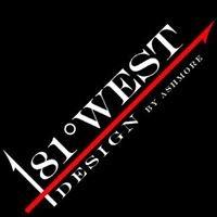 81 West Design