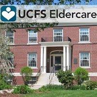 UCFS Eldercare