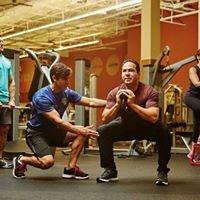 Gold's Gym Kennewick