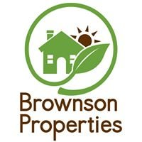 Brownson Properties
