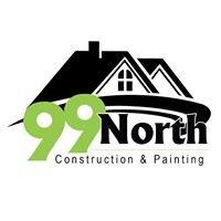 99 North Construction