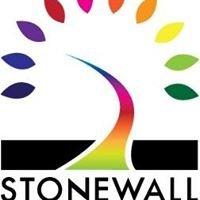 WOU Stonewall Center