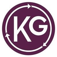 KG Home