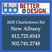 Better By Design LLC House Plans