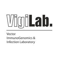 VigiLab