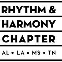 APMP Rhythm & Harmony Chapter