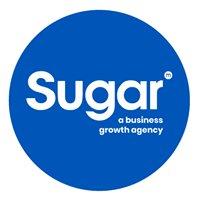 Sugar Marketing