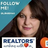 Laura Benson Realtor for Remax Southern