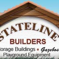 Stateline Builders Of Moyock