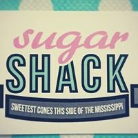 Belton Sugar Shack