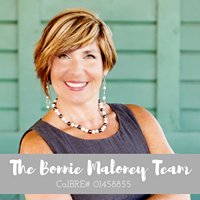 Bonnie Maloney Real Estate Team
