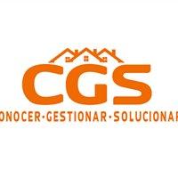 CGS Administración de Fincas Valencia