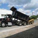 Garden State Paving & Concrete, Inc