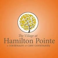 Hamilton Pointe Health & Rehabilitation Center