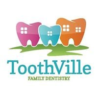 ToothVille Family Dentistry Dr. Mohamed El Gamal