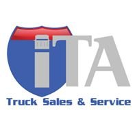 ITA Truck Sales and Service