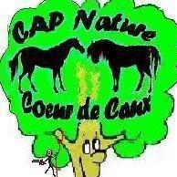 CAP NATURE Coeur de Caux