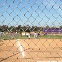 San Carlos Little League