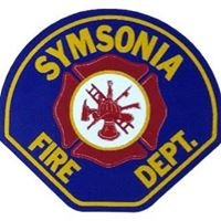 Symsonia Fire Department