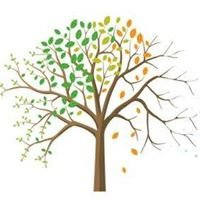 All Seasons Landscape And Garden Maintenance