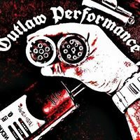 Outlaw Performance