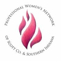 Professional Women's Network of Scott Co