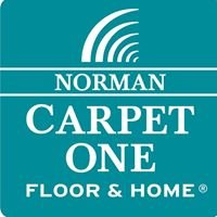 Norman Carpet One Floor & Home