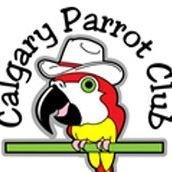 Calgary Parrot Club