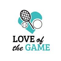 Love of the Game Sports