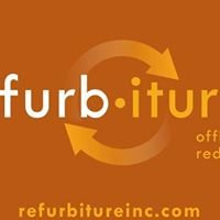 Refurbiture
