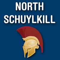 North Schuylkill School District