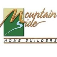 MountainSide Homebuilders, LLC