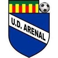 UD.Arenal Página Oficial