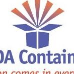 RDA Container Corporation