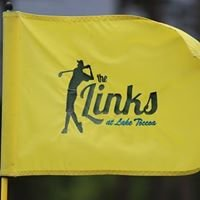 The Links at Lake Toccoa