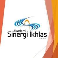 Akademi Sinergi