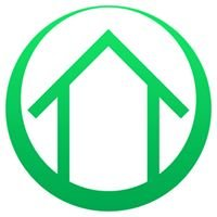 Dullen Cabinetry & Construction, LLC