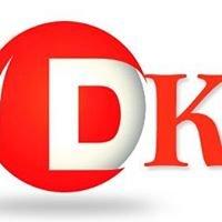 DK Technology LTD